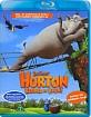 Horton Redder en Hvem! (NO Import ohne dt. Ton) Blu-ray