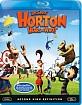 Horton Słyszy Ktosia (PL Import ohne dt. Ton) Blu-ray