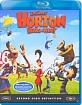 Horton hears a Who! (ZA Import ohne dt. Ton) Blu-ray