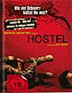 Hostel (2005) (Kinofassung) (Limited Mediabook Edition) Blu-ray