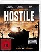 Hostile (2017) (Blu-ray + Digital Ultraviolet) Blu-ray