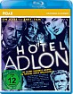 Hotel Adlon (1955) Blu-ray