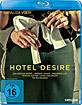 Hotel Desire (2011) Blu-ray