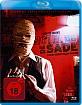 Hotel de Sade (Neuauflage) Blu-ray
