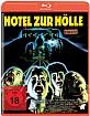 Hotel zur Hölle Blu-ray
