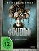 Houdini - Die komplette Serie Blu-ray