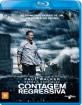 Contagem Regressiva (Region A - BR Import ohne dt. Ton) Blu-ray