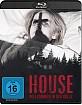 House - Willkommen in der Hölle Blu-ray