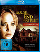 House at the End of the Street (Extended Cut) Blu-ray