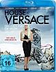 House of Versace - Ein Leben für die Mode Blu-ray