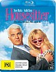 Housesitter (1992) (AU Import ohne dt. Ton) Blu-ray