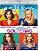 Mejor Solteras (2016) (Blu-ray + DVD + Digital Copy) (ES Import) Blu-ray