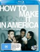 How to Make It in America: The Complete First Season (AU Import ohne dt. Ton) Blu-ray