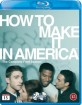 How to Make It in America: The Complete First Season (FI Import ohne dt. Ton) Blu-ray