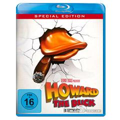 Howard-the-Duck.jpg