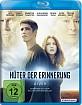 Hüter der Erinnerung - The Giver Blu-ray
