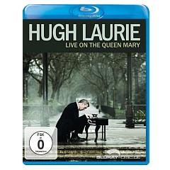 Bild; Quelle: http://img.bluray-disc.de/files/filme/Hugh-Laurie-Live-on-the-Queen-Mary-DE.jpg