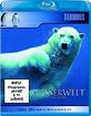 Hugo van Lawick - Wasserwelt der Tiere Blu-ray