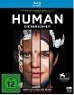 Human - Die Menschheit: Der Film und die Serie Blu-ray