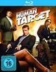 Human Target - Staffel 1 Blu-ray