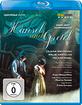 Humperdinck - Hänsel und Gretel (Corsaro) Blu-ray