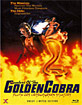 Hunters of the Golden Cobra - Fluch des verborgenen Schatzes (Limited Hartbox Edition) Blu-ray