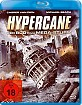 Hypercane (Neuauflage) Blu-ray