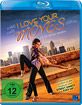 I Love Your Moves Blu-ray