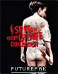 I Spit on Your Grave Collection (Limited FuturePak Edition) Blu-ray
