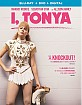 I, Tonya (2017) (Blu-ray + DVD + UV Copy) (US Import ohne dt. Ton) Blu-ray
