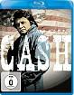 I am Johnny Cash Blu-ray
