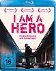 I am a Hero - Ich bin der Held der Zombie-Welt Blu-ray