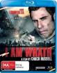 I Am Wrath (2016) (AU Import ohne dt. Ton) Blu-ray