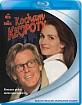 Kocham Kłopoty (PL Import ohne dt. Ton) Blu-ray