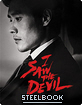 I saw the Devil - Plain Archive Exclusive Limited Full Slip Edition Steelbook (KR Import ohne dt. Ton) Blu-ray
