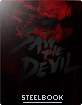 I saw the Devil - Plain Archive Exclusive Limited PET Full Slip Edition Steelbook (KR Import ohne dt. Ton) Blu-ray