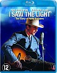 I Saw the Light (2015) (NL Import) Blu-ray