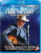 I Saw the Light (2015) (Blu-ray + UV Copy) (US Import ohne dt. Ton) Blu-ray