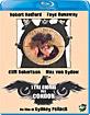 I tre giorni del condor (IT Import ohne dt. Ton) Blu-ray