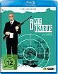 I wie Ikarus Blu-ray