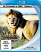 Africa - Die Serengeti (IMAX) Blu-ray