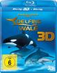 IMAX: Delfine und Wale 3D