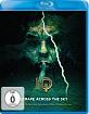 IQ - Scrape Across the Sky Blu-ray