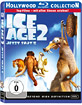 Ice Age 2 - Jetzt taut's Blu-ray