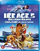 Ice Age 5: Collision Course (NL Import) Blu-ray
