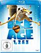 Ice Age 1-3 Box (Neuauflage) Blu-ray