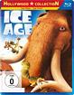 Ice Age (Neuauflage) Blu-ray