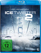 Ice Twister 2 Blu-ray