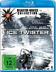 Ice Twister (Disaster Movies Collection) Blu-ray