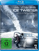 Ice Twister Blu-ray